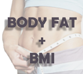 CARBON FITNESS U804/U804 NEW Велоэргометр - Body Fat/BMI (жироанализатор/определитель индекса массы тела)