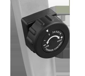 OXYGEN LINER Велотренажер - 8 уровней магнитного нагружения