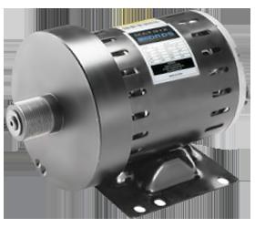MATRIX T3X-05 Беговая дорожка - Двигатель собственной разработки c адаптивной выходной мощностью обеспечивает абсолютно равномерное движение полотна для пользователей любого веса на всем скоростном диапазоне