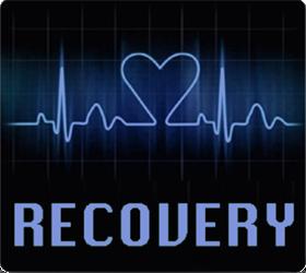 OXYGEN NEXUS GURU UB HRC Велоэргометр - Recоvery (оценка восстановления пульса)