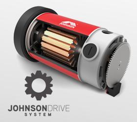 HORIZON PARAGON X Беговая дорожка - Цифровой мотор собственного производства