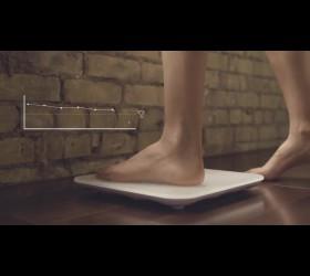 HORIZON COMFORT R VIEWFIT Велоэргометр - Видео о фитнес-приложении VIEWFIT