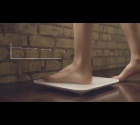 HORIZON COMFORT 5 VIEWFIT Велоэргометр - Видео о фитнес-приложении VIEWFIT