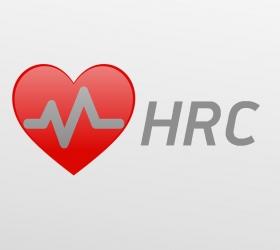 CARBON PREMIUM WORLD RUNNER T2 Беговая дорожка - Встроенный в консоль беспроводной приемник частоты сердечного пульса