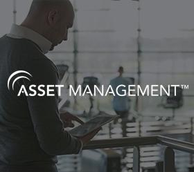 MATRIX T7XI (T7XI-03) Беговая дорожка - Доступ в кабинет управления Asset Management™ с консоли либо мобильного устройства