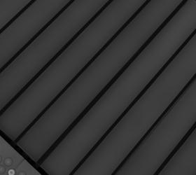 BRONZE GYM GL Беговая дорожка - Высококачественное профессиональное полотно, состоящее из прорезиненных реек