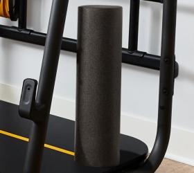 MATRIX CONNEXUS HOME (CXR50) Комплекс функционального тренинга для дома - Вспененный ролик для размягчения мышц после тренировки