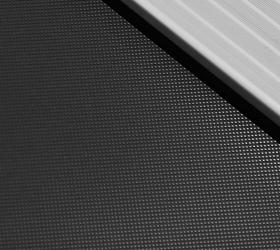 OXYGEN TECHNO T10 Беговая дорожка - Высокопрочное многослойное полимерное полотно сложного плетения Habasit NVT-218 толщиной 1.8 мм. рассчитано на многолетнюю эксплуатацию