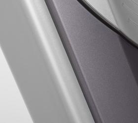 OXYGEN CT-56 HRC Кросстренер - Пластик и металл окрашен красками американской DuPont