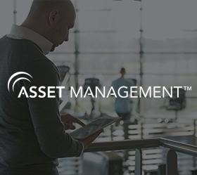 MATRIX T3XE (T3XE-05) Беговая дорожка - Доступ в кабинет управления Asset Management™ с консоли либо мобильного устройства