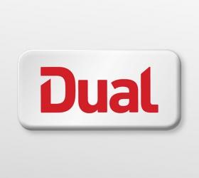 BH FITNESS POLARIS DUAL Велотренажер - Технология Dual для подключения i.Concept