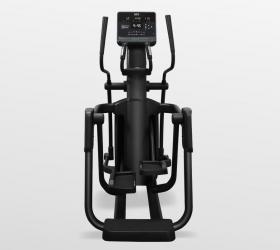 BRONZE GYM XE1200M PRO Эллиптический эргометр - Крупногабаритный эксклюзивный дизайн