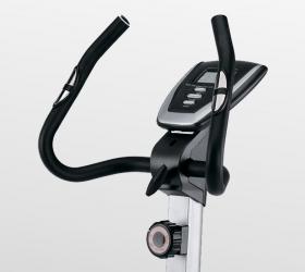 BH FITNESS ARTIC Велотренажер - Магнитная система нагружения