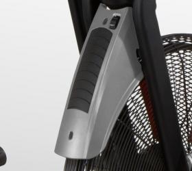 BH FITNESS CROSSBIKE 1100 Велотренажер - Встроенный вентилятор