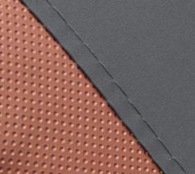 OXYGEN FITNESS VIKING Силовой комплекс - Комбинированная кожа F-Composite™