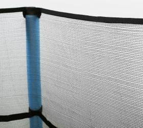 ARLAND Мини батут с защитной сеткой - Защитная сетка