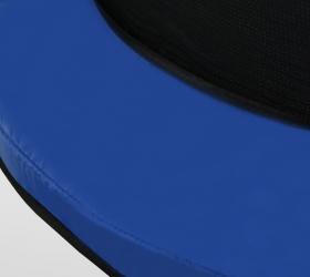 ARLAND Мини батут с защитной сеткой - Защитный мат