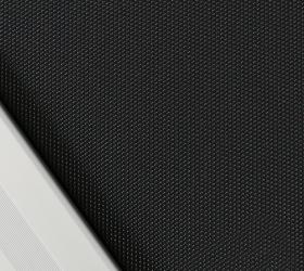 BRONZE GYM T1000M PRO TURBO Беговая дорожка - Профессиональное полотно толщиной 2.5 мм