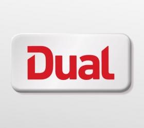 BH FITNESS NLS12 DUAL Эллиптический тренажер - Технология Dual для подключения i.Concept
