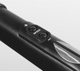 CARBON FITNESS T506 UP Беговая дорожка - Кнопки быстрого доступа на поручнях