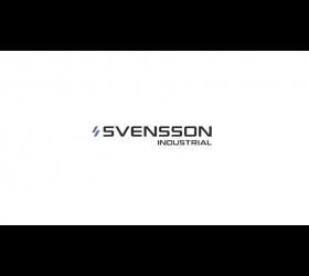 SVENSSON INDUSTRIAL FORCE R750 LX Велотренажер - Видеообзор SVENSSON INDUSTRIAL FORCE R750 LX