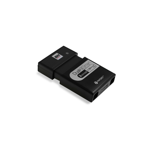 BH FITNESS DUAL KIT Комплект для подключения i.Concept №1