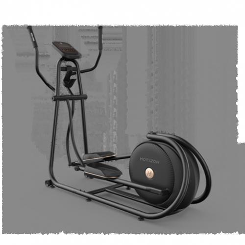 HORIZON CITTA ET5.0 Эллиптический эргометр №1