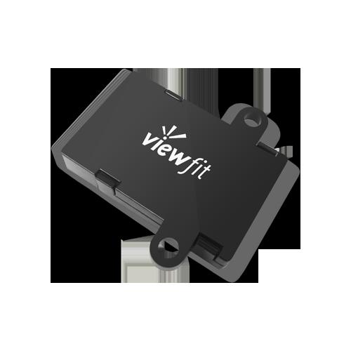 HORIZON TT5.0-WIFI Вайфай модуль VIEWFIT для беговой дорожки TT5.0 №1