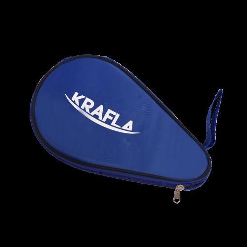 KRAFLA C-H100 Чехол для ракетки н/т №1