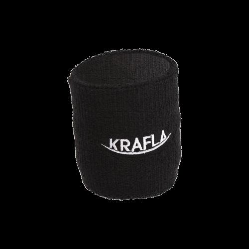 KRAFLA HN-BL100 Напульсник №1
