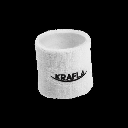 KRAFLA HN-WT100 Напульсник №1