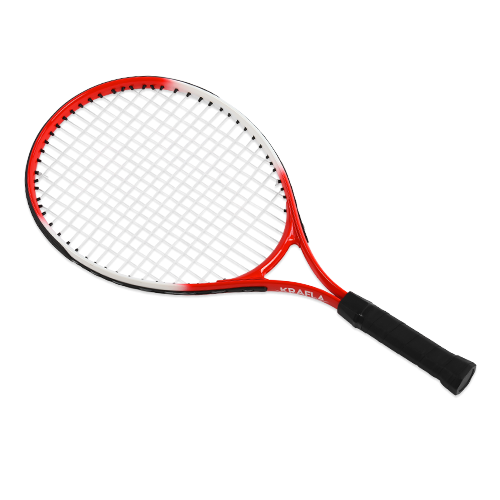 KRAFLA KID 21 Ракетка для тенниса №1