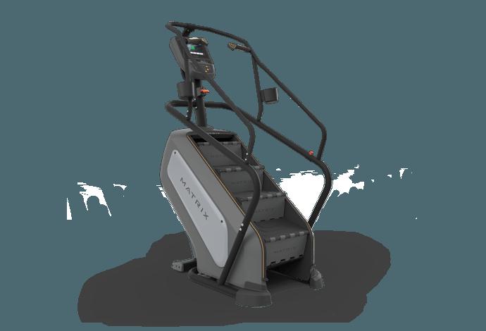 MATRIX C3XE (C3XE-02) Лестница-эскалатор №1