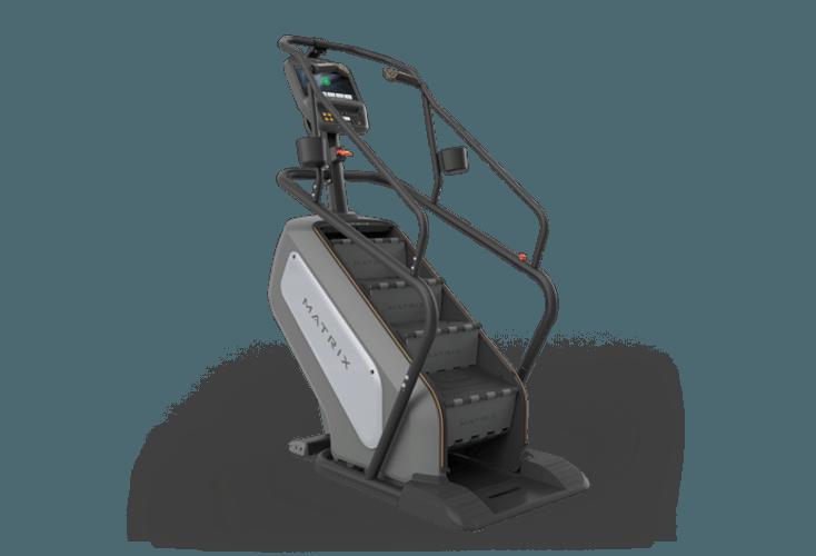 MATRIX C7XE (C7XE-06) Лестница-эскалатор №1