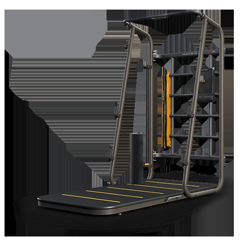 MATRIX CONNEXUS HOME (CXR50) Комплекс функционального тренинга для дома №1