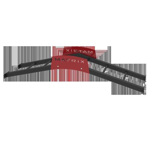 MATRIX MAGNUM OPT33 Пирамидная лестница для силовой рамы MEGA Power Rack №1