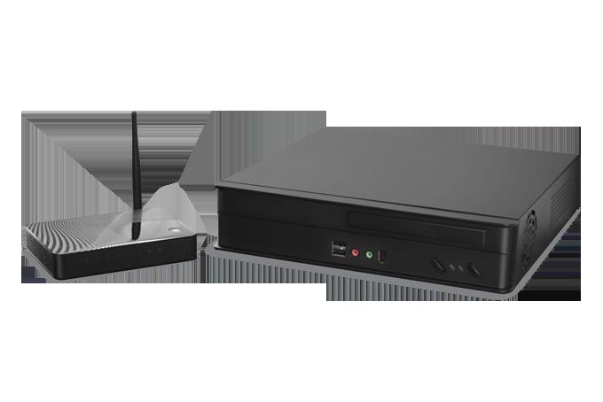 MATRIX MPOWER PACK Расширение для оборудования Matrix №1