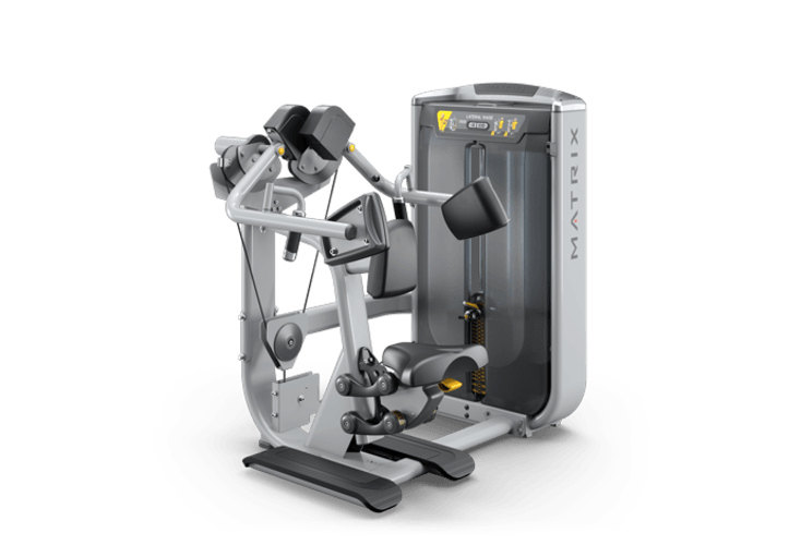 MATRIX ULTRA G7-S21-02 Независимая дельта-машина №1