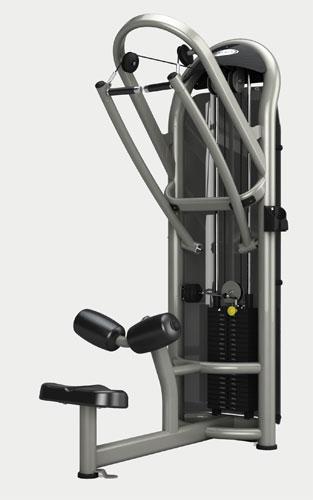 MATRIX G3 S33 Независимая  верхняя тяга №1