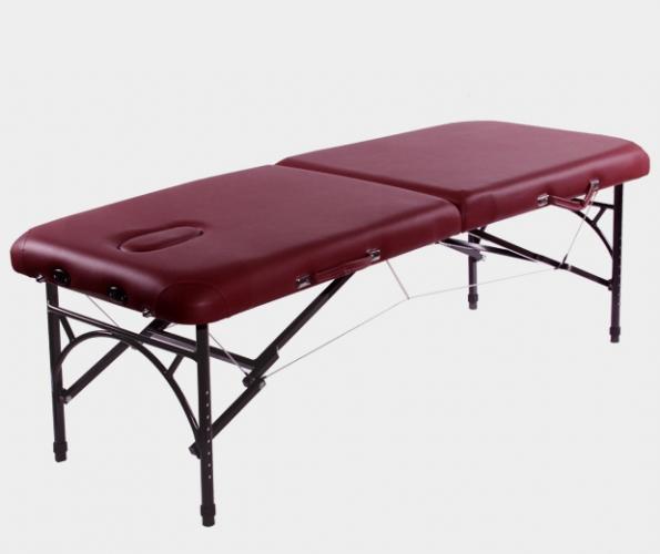 Складной массажный стол Vision Apollo I №1