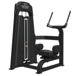 BRONZE GYM LD-9018 Торс-машина